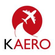 logotipos_kria-kaero