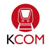 logotipos_kria-kcom