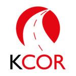 logotipos_kria-kcor