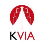 logotipos_kria-kvia