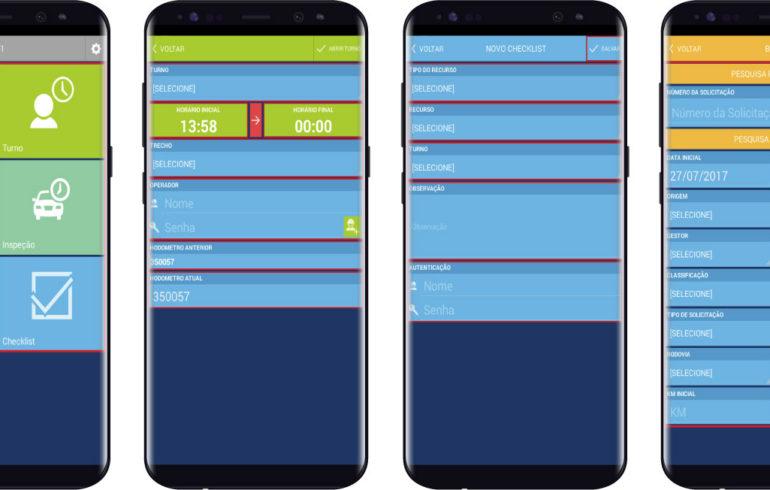 mobile_dez-2017