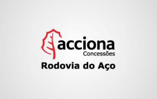 acciona2