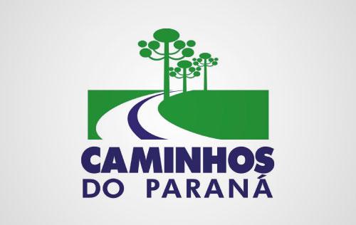 caminhos_parana