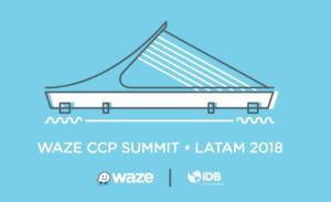 waze_ccp