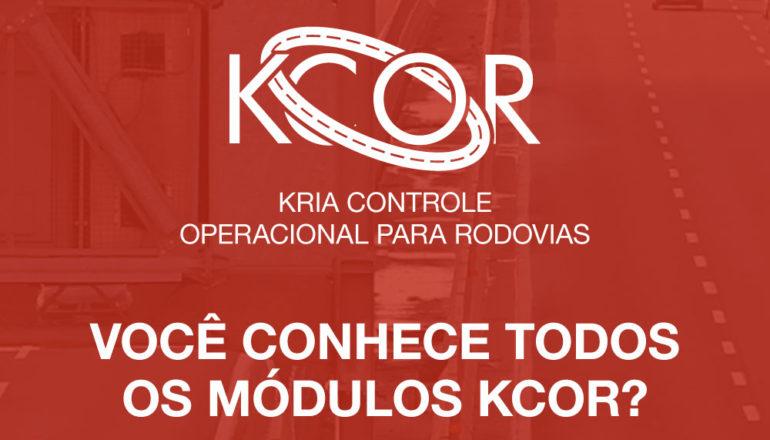 NOTICIAS_kcor_kria
