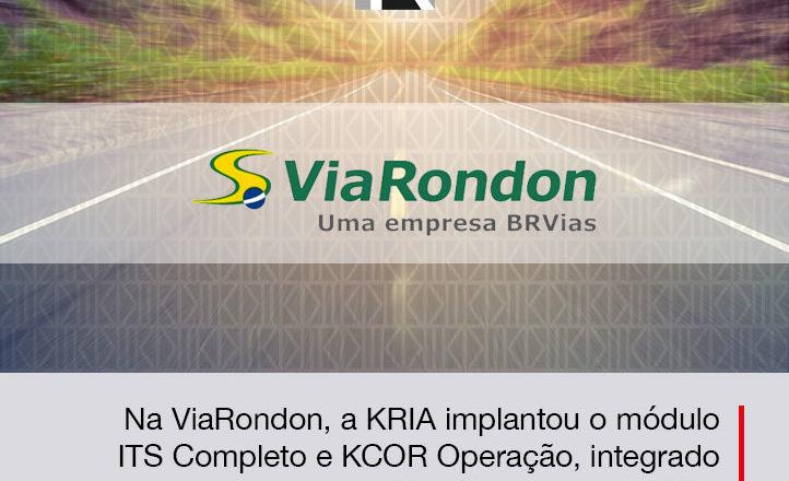 noticias_kria+cliente_VIARONDON
