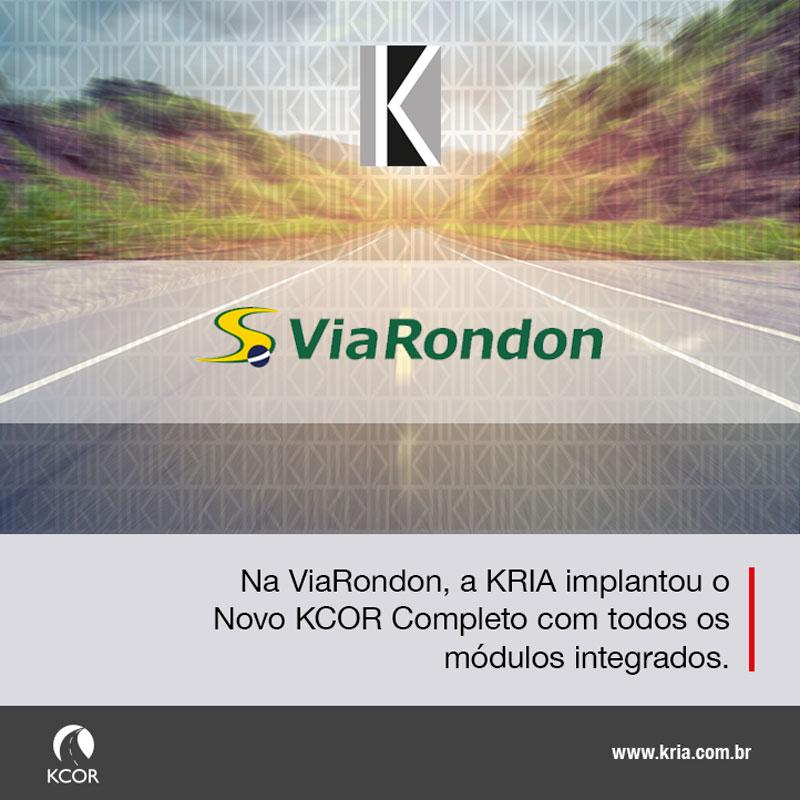 noticias_kria+cliente_VIARONDON_v2
