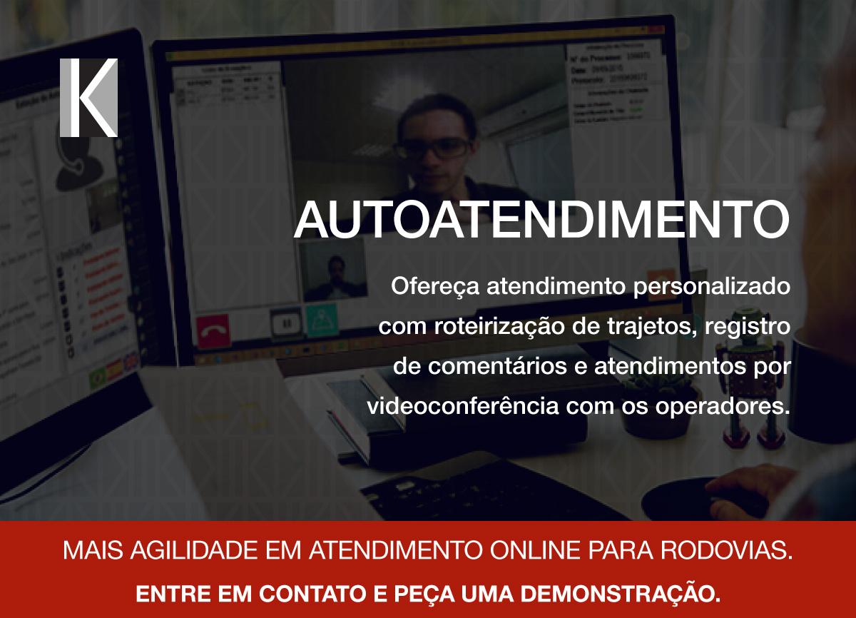 autoatendimento_redes-sociais