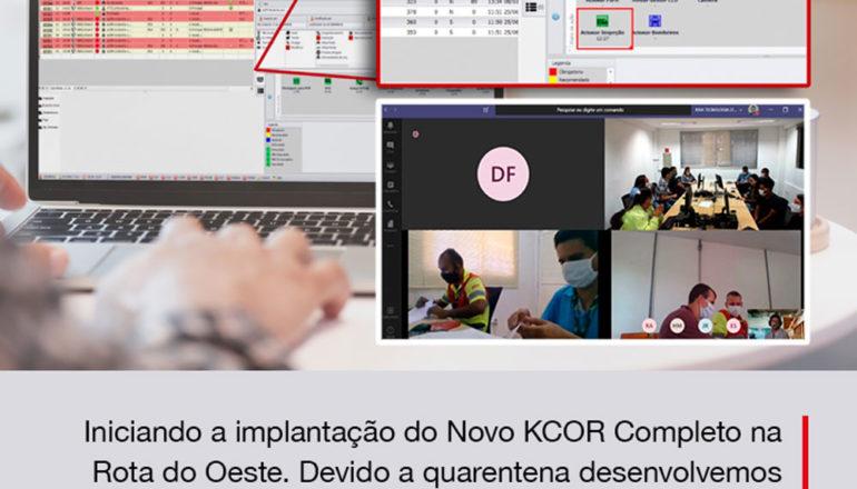 noticias_kria+ROTA-OESTE