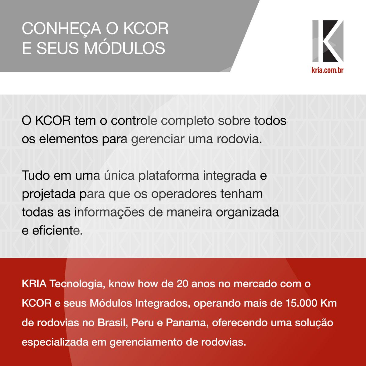 campanha_kcor_2020-01