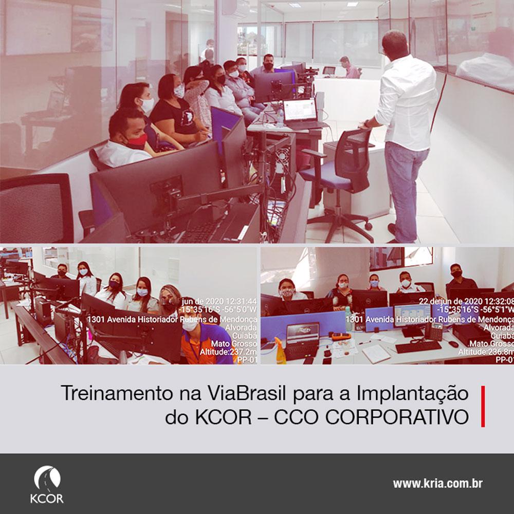 noticias_kria-viabrasil