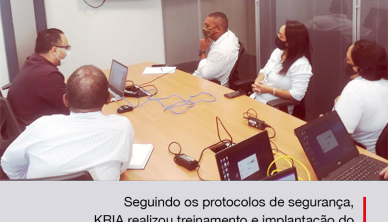 noticias_kria+ViaRio