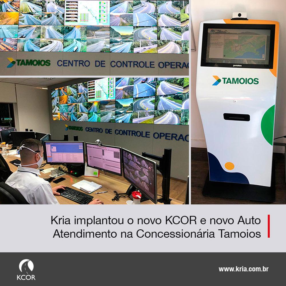 noticias_kria+tamoios