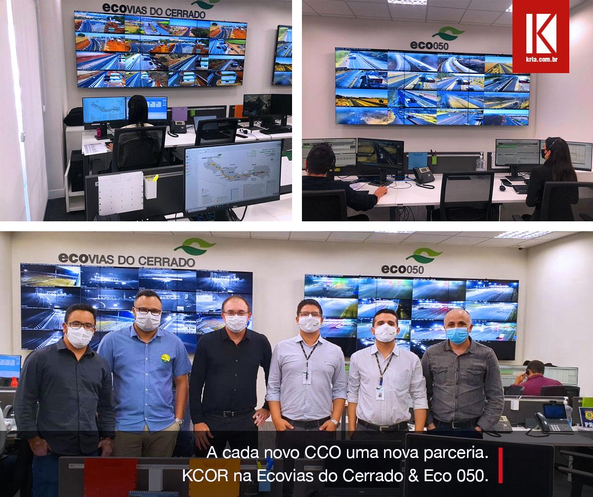 noticias_kria+ecovias