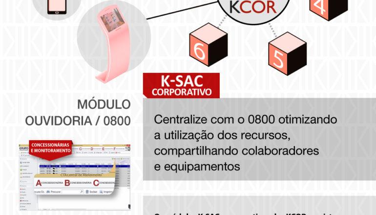 campanha_kcor_0800_2020_aprovado