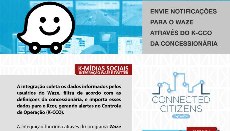 campanha_kcor_waze_2020-3-01