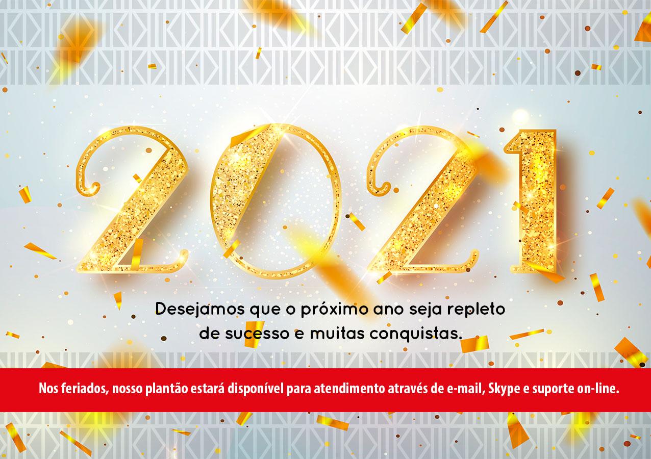 email_2020_boasfestas