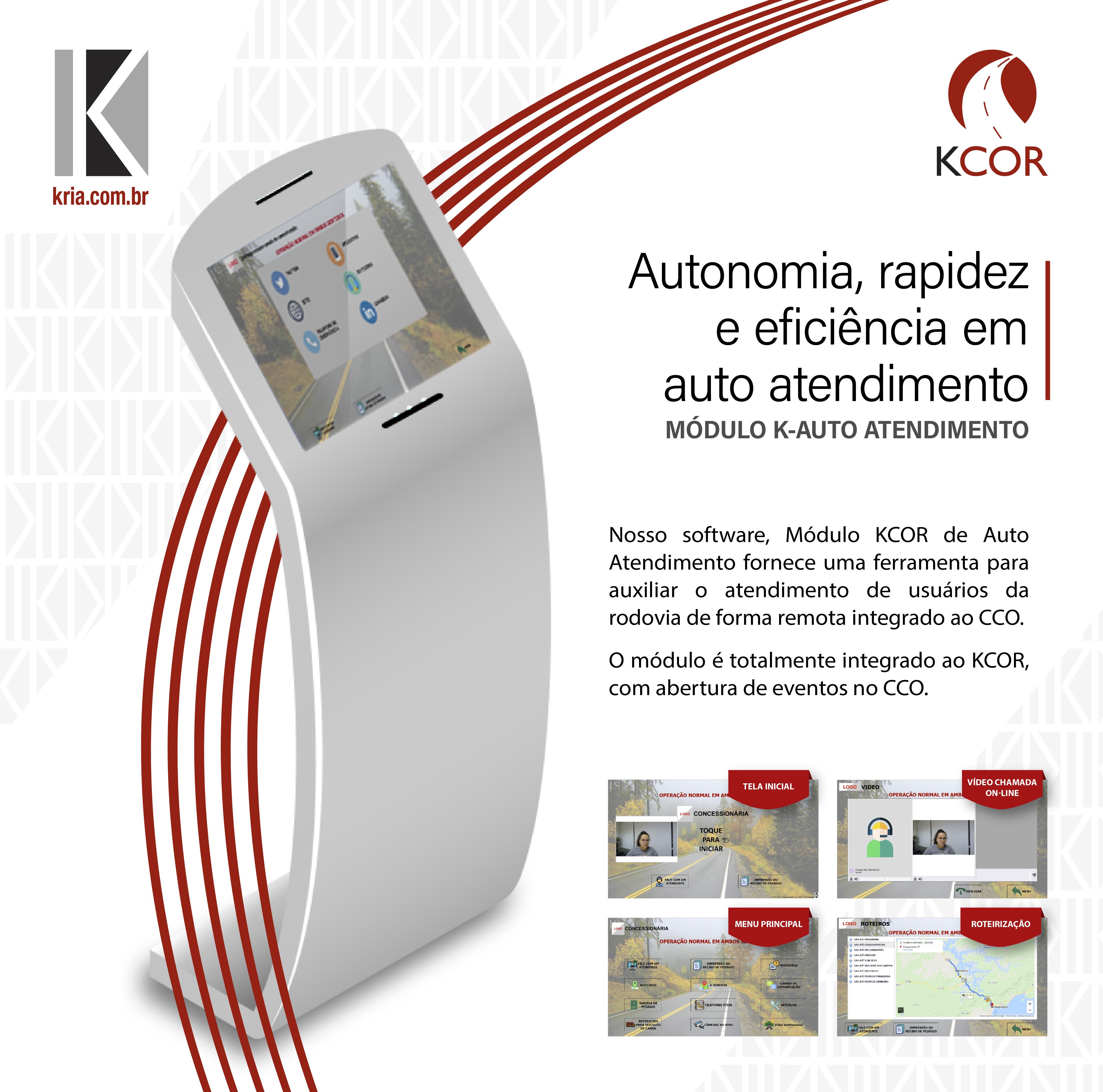 campanha_kcor_autoatendimento_2021b-01